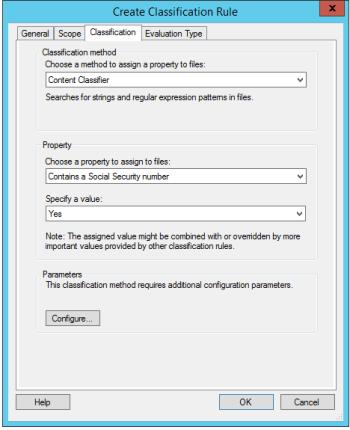 Microsoft 70-412 Certification Exam Blueprint Walkthrough - FCI